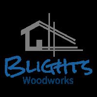 Blights Woodworks